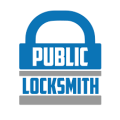 Public locksmith inc