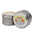 Https://www.2reddogspet. com/product/natural-odor-eliminating-candles/