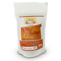 Https://www.2reddogspet. com/product/dog-snacks-peanut-butter-banana/