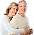 What are the Benefits of Dental Implants in Doral, Florida?