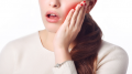 What Is TMJ & How Can a Dentist Deal With This in Miami, FL
