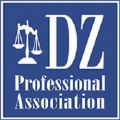 Law Office of Dan Zohar, PA