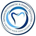 Advanced Cosmetic & Family Dentistry: Dr. Brett Silverman DDS