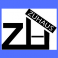 Zuhaus Construction & Remodeling Tucson