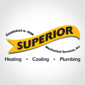 Superior Mechanical Services Inc