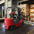 Online Forklift Training, Is it for Real?