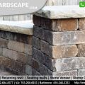 Paving stones installation price Maryland