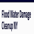 Flood Water Damage Clean Up Long Island