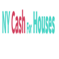 NYC Cash For Houses