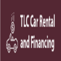 TLC Car Rental Near Me
