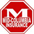 Mid-Columbia Insurance Agency - Yakima