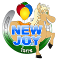 New Joy Farm Entertainment