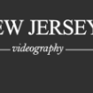 Wedding Videography Prices & Packages Jersey City