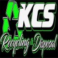 KCS Recycling & Disposal