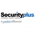 Securityplus Federal Credit Union