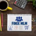 A Finest Finix MLM software