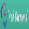 Web Diamonds