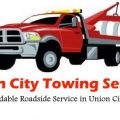 Quick Union City Towing