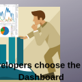 Why Developers choose the Tableau Dashboard