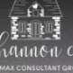 K. Shannon Cook - RE/MAX Consultant Group