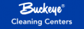 Buckeye Cleaning Centers