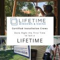 Lifetime Windows & Doors Phoenix
