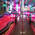 Long Island Party Bus Service | metrolimousines. com