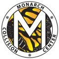 Monarch Collision Center