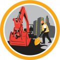 Asphalt Paving & Sealcoating of Houston