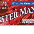 The In Demand Lobster Mania by Watermark Grille in Naples, Florida