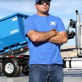 Fort Myers Dumpster Rental Services