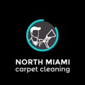 North Miami Carpet Cleaning
