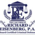 The Law Firm of Richard Eisenberg, P. A.
