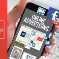 Online Advertising Market in India to be Worth INR 457.34 Bn by 2023