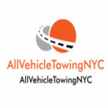 All Vehicle Towing | 24/7 Best Towing Service in NYC