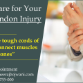 Flexor Tendon Repair Surgery in India Will Get You To Back to Work