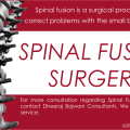 PAIN RELIEVING SPINAL FUSION SURGERY IN INDIA