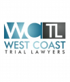 West Coast Trial Lawyers – Bakersfield Office