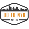 Dc To NYC Movers