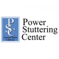 Power Stuttering Center