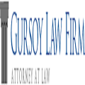 Immigration Lawyer Greenpoint
