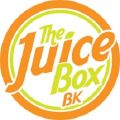 The Juice Box BK