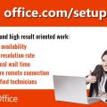 Office. com/setup