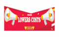 Lowers costs ltd
