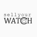 Sell Your Watch Corp