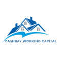 Cashbay Working Capital LLC