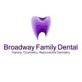 Lumineers · Top Rated Cosmetic Dentist in Brooklyn · Dr. Dekhtyar