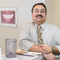 West Washington Family Dentistry