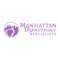 Eczema Treatment Specialist · Dermatologist · Cosmetic Laser Dermatology NYC