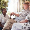 Talk To Your Parents About Moving into Assisted Living
